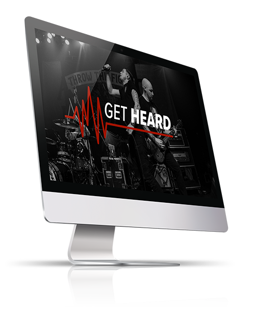 get-heard-website-small.png