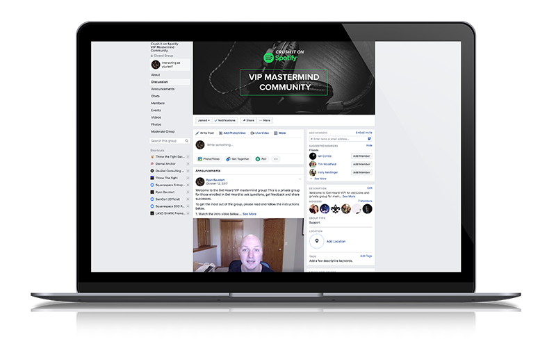 facebook-community-mockup.png