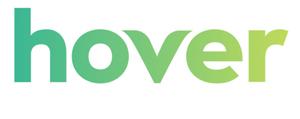hover2.jpg
