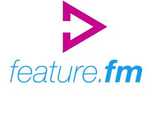 feature.fm.jpg