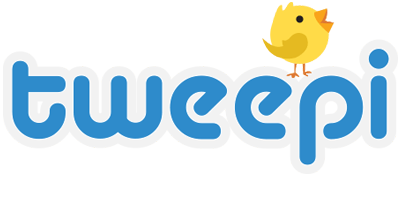 tweepi-logo.png
