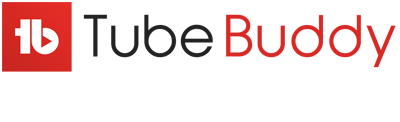 tube-buddy-logo.png