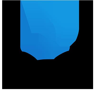ASCAP-logo.png