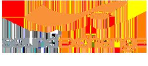 soundexchange-logo.png