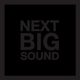 next-big-sound-logo.png