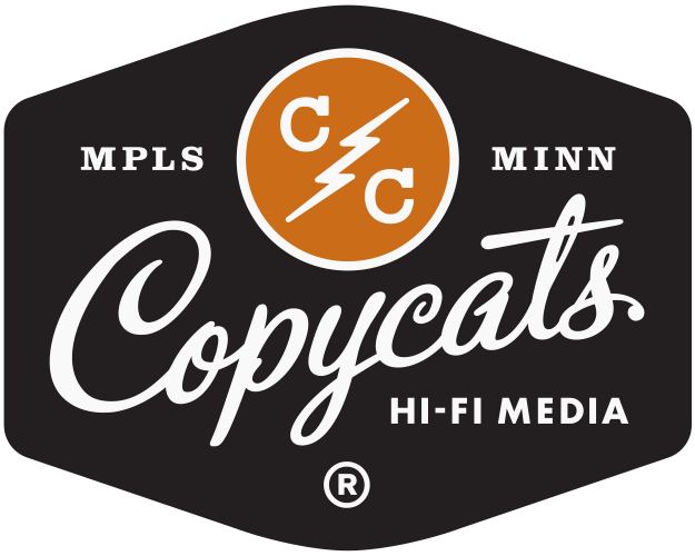 copycats-logo.png