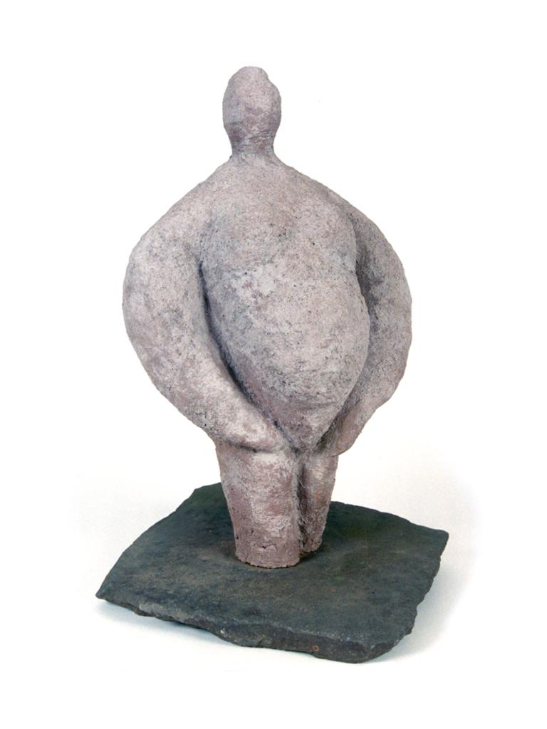 marilyn-mazin-miller-sculpture-fertility-garden-goddess.png