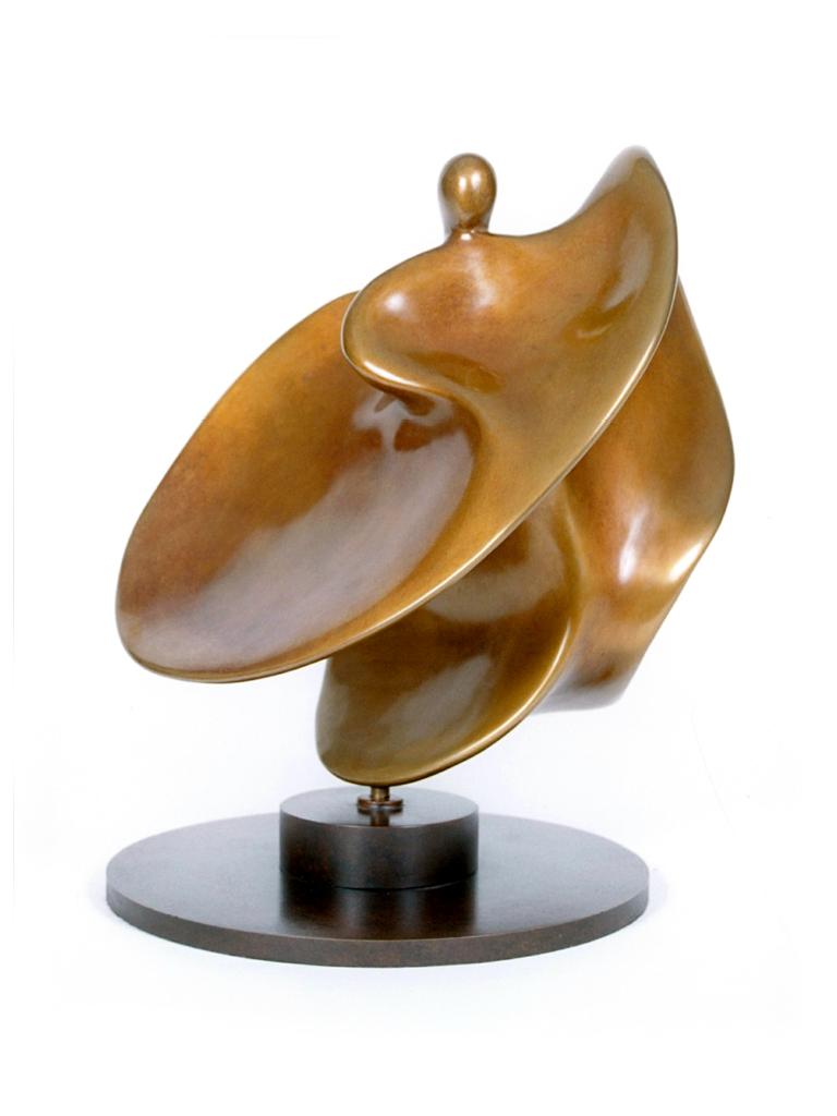 marilyn-mazin-miller-sculpture-fandango-1.png