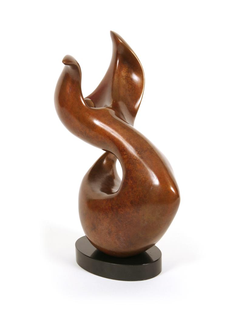 marilyn-mazin-miller-sculpture-enraptured-2.png