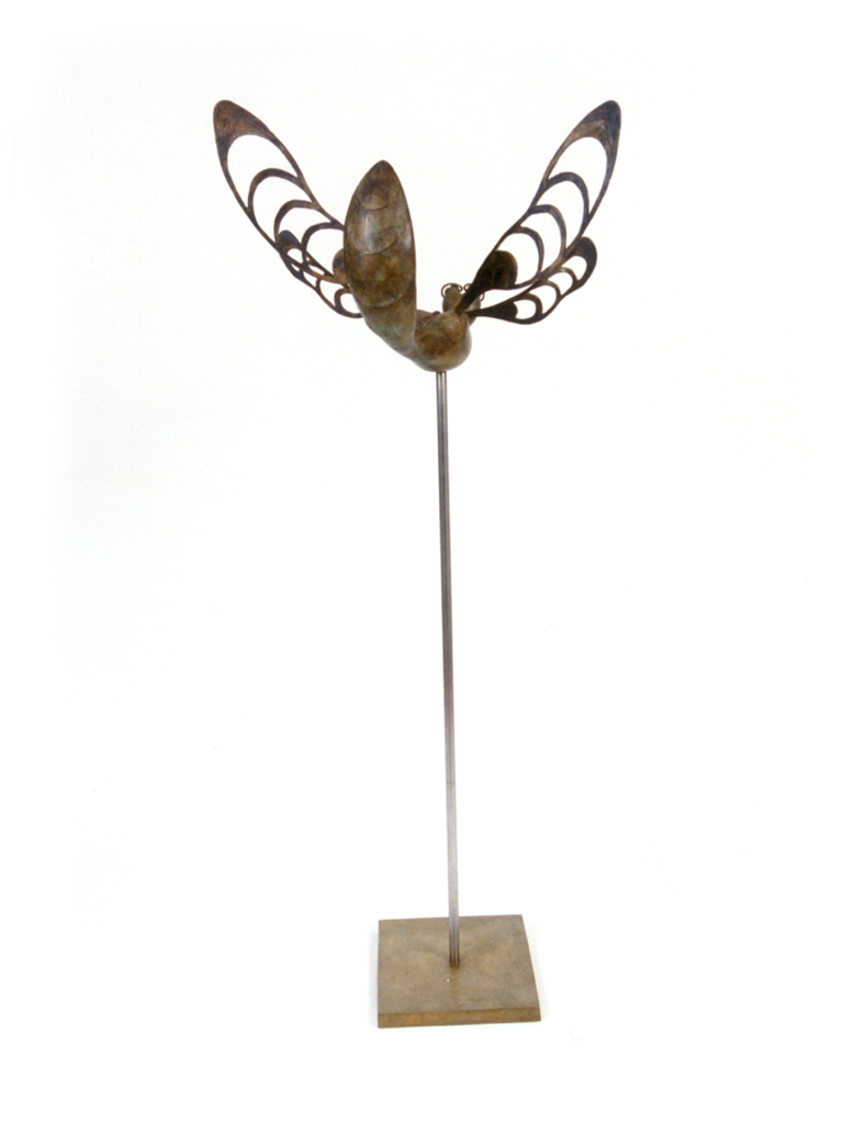 marilyn-mazin-miller-sculpture-come-fly-with-me-1.png