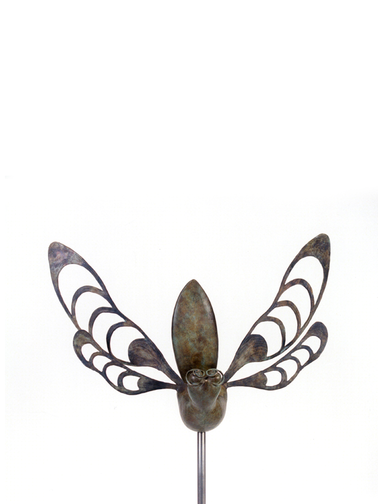 marilyn-mazin-miller-sculpture-come-fly-with-me-2.png