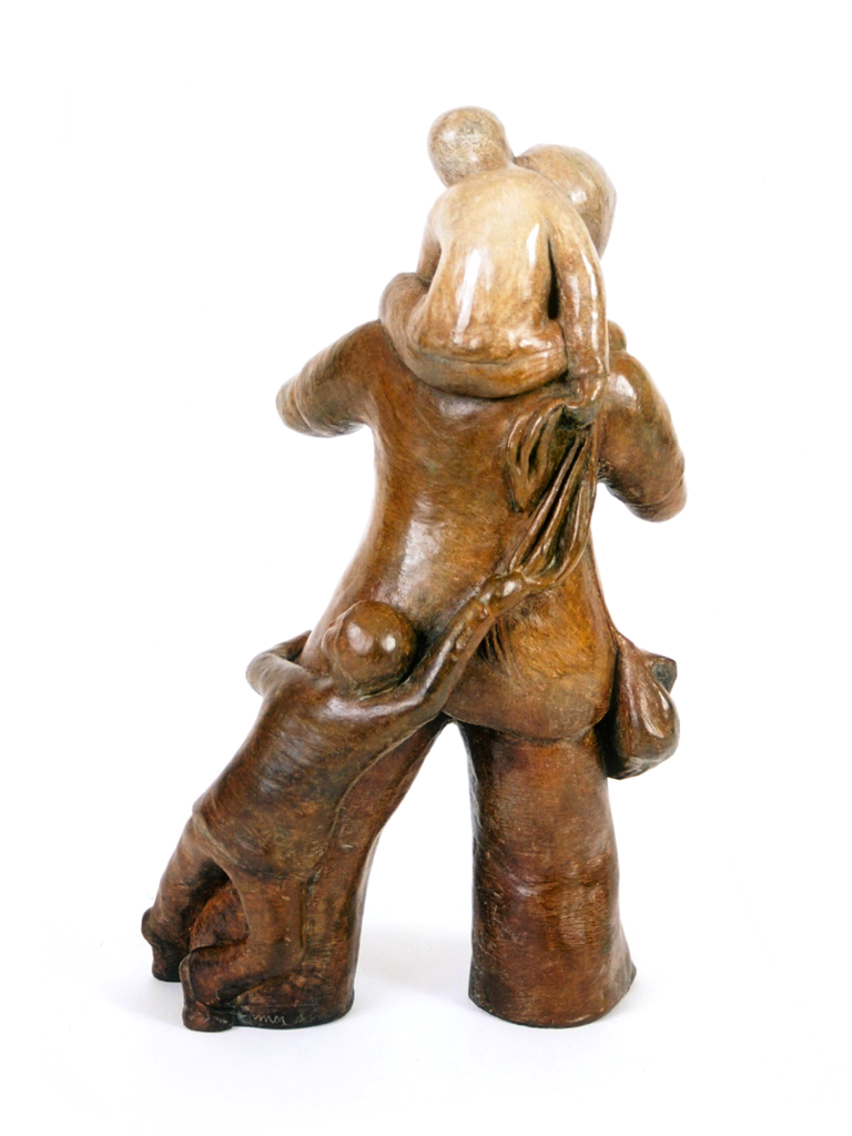 marilyn-mazin-miller-sculpture-dads-day-2.png