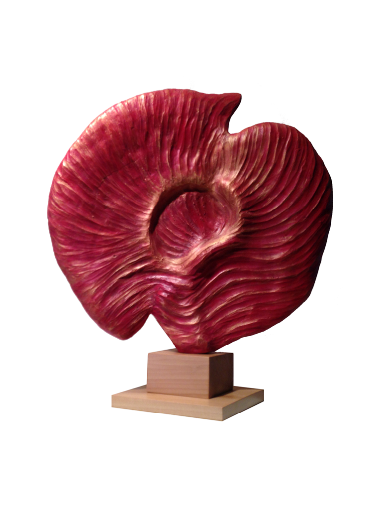 marilyn-mazin-miller-sculpture-twirling-2.png