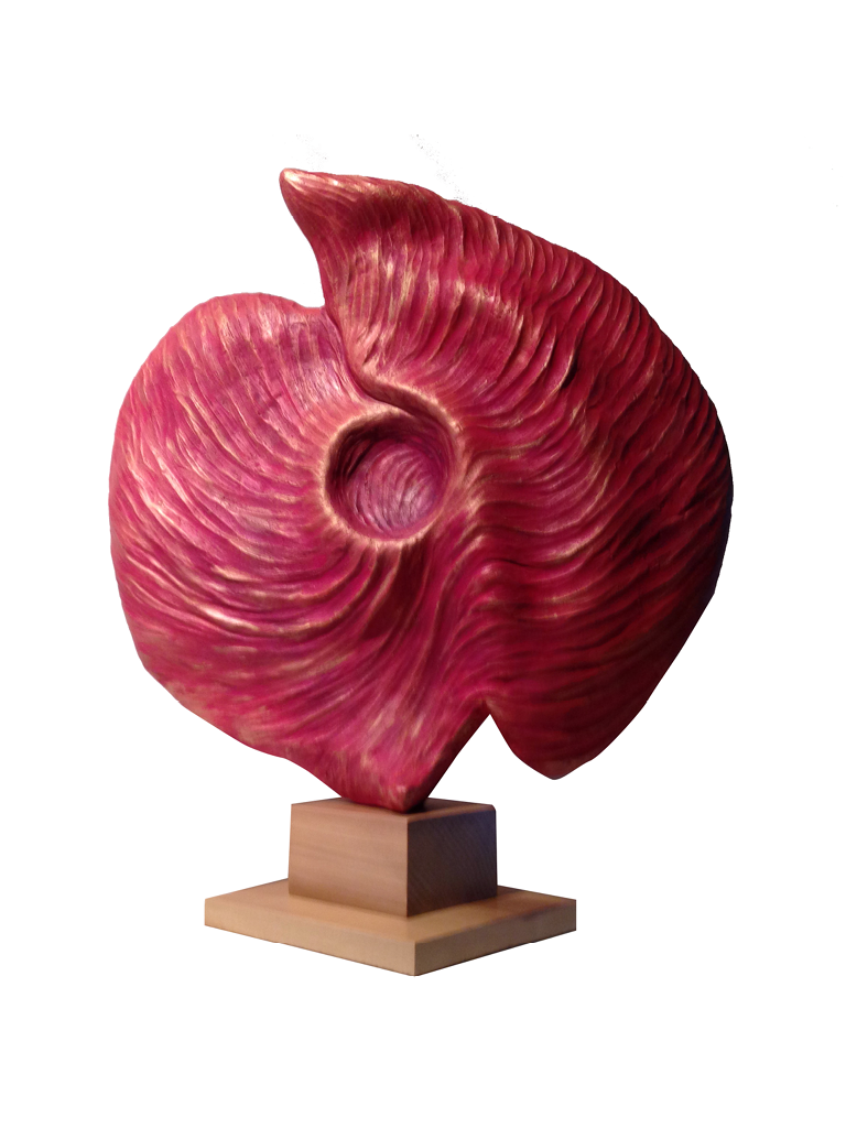 marilyn-mazin-miller-sculpture-twirling-1.png