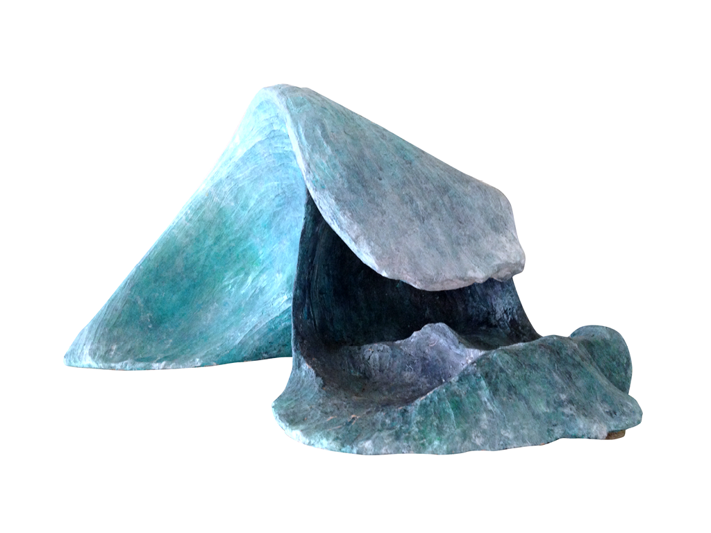 marilyn-mazin-miller-sculpture-wave-1.png