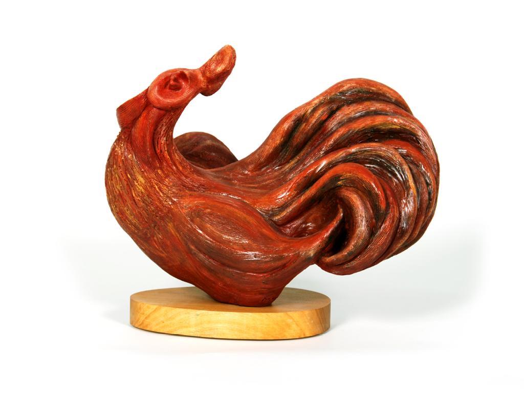 marilyn-mazin-miller-sculpture-la-coq-rouge.png