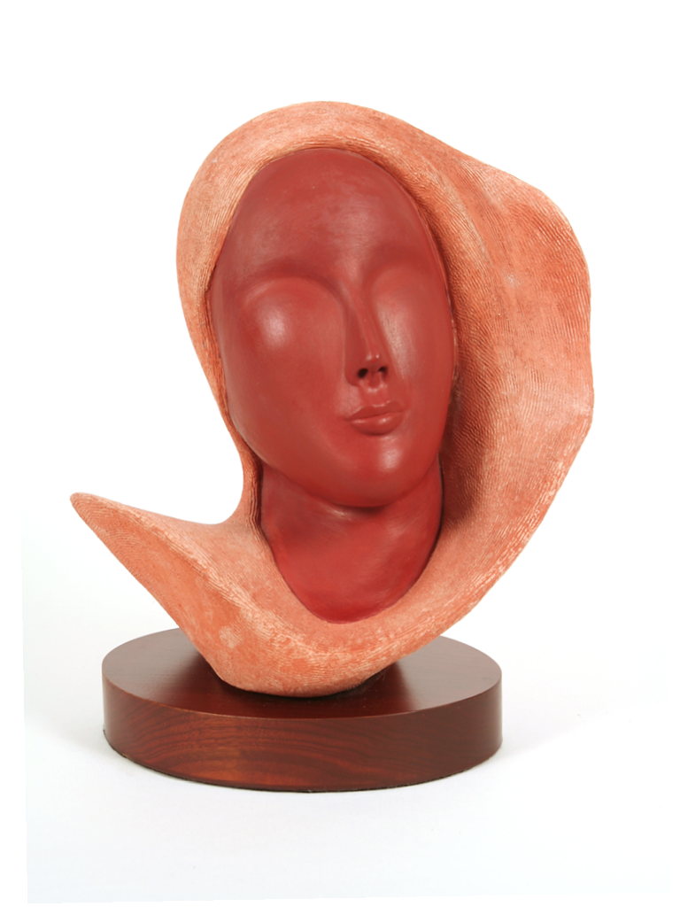 marilyn-mazin-miller-sculpture-sophisticated-lady-1.png