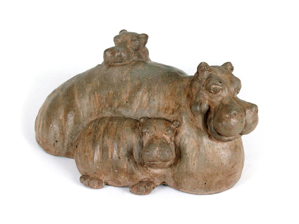 marilyn-mazin-miller-sculpture-hippo.png