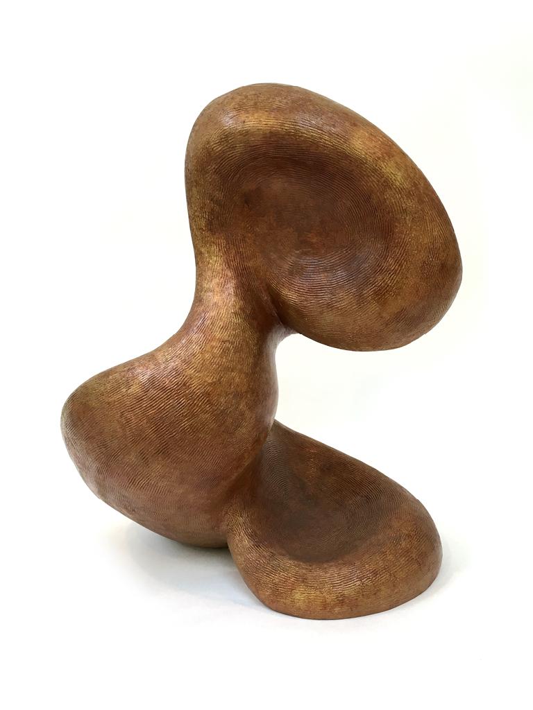 marilyn-mazin-miller-sculpture-adagio-2.png