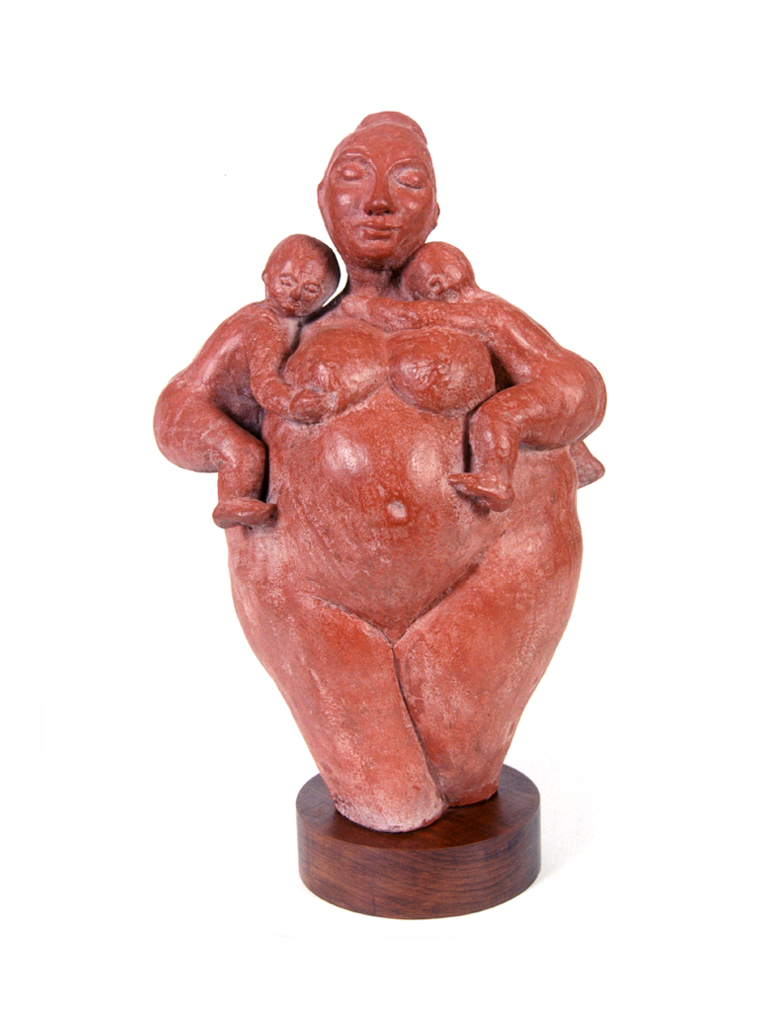 marilyn-mazin-miller-sculpture-mom-and-the-boys.png