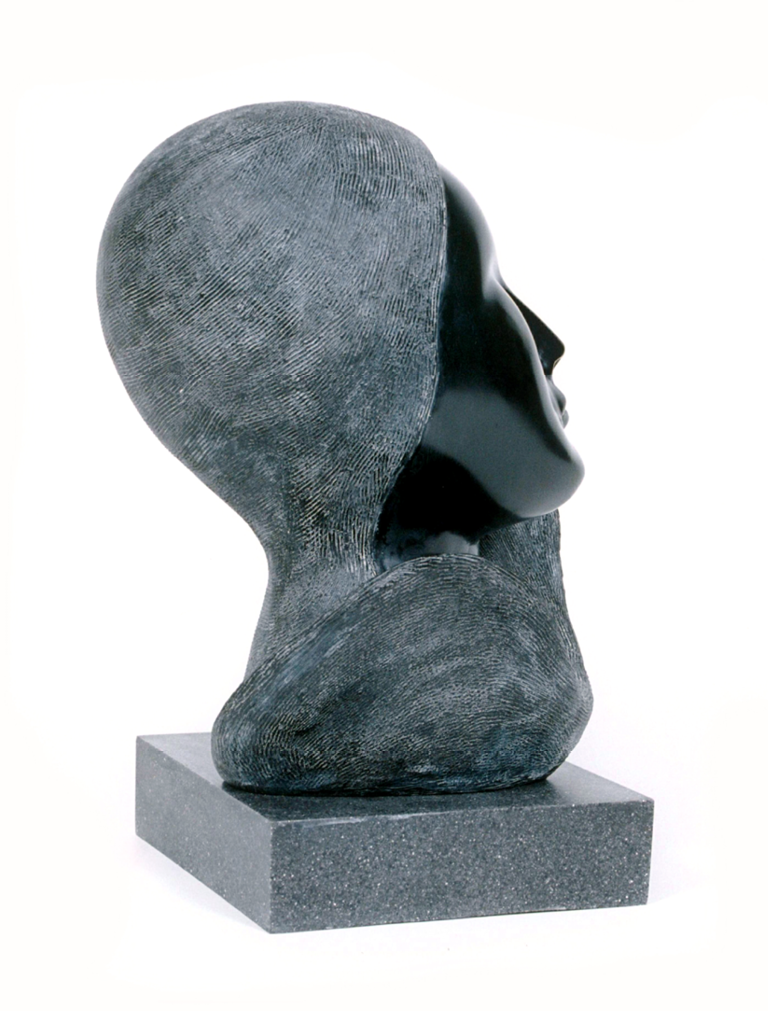 marilyn-mazin-miller-sculpture-sophisticated-lady.png