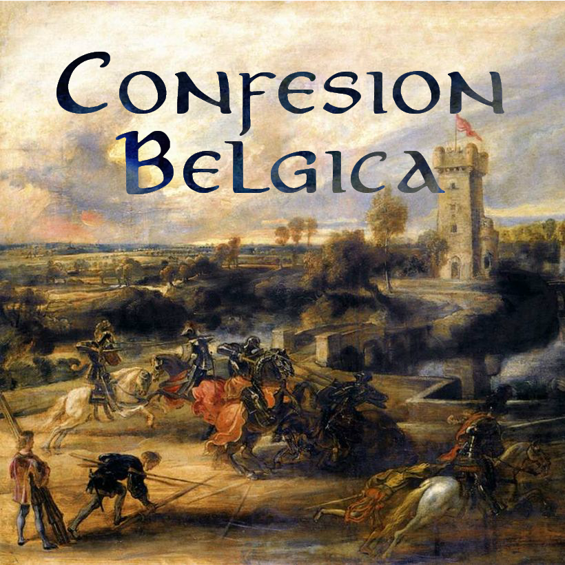 confesion belgica.png