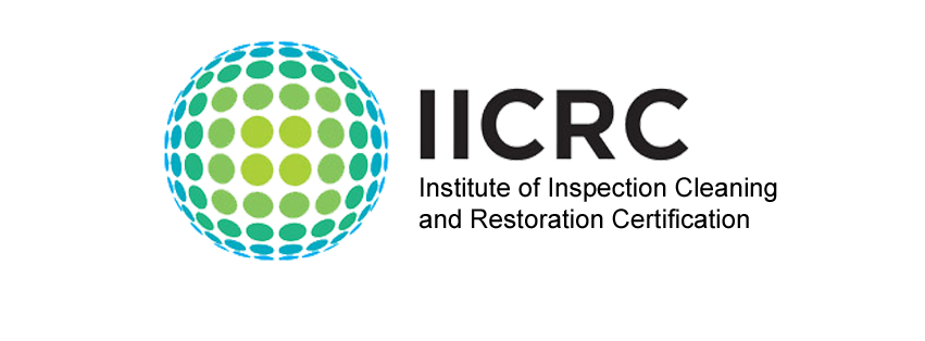 IICRC-Certified-Company.png
