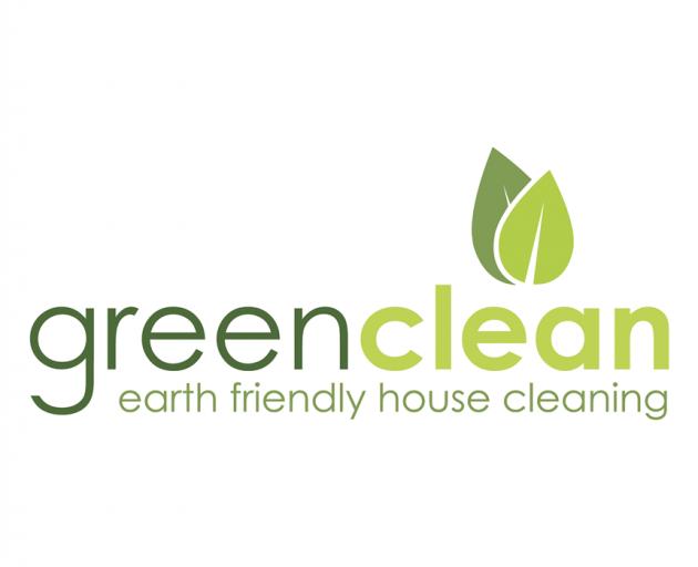 greenclean-logo1-630x512.png