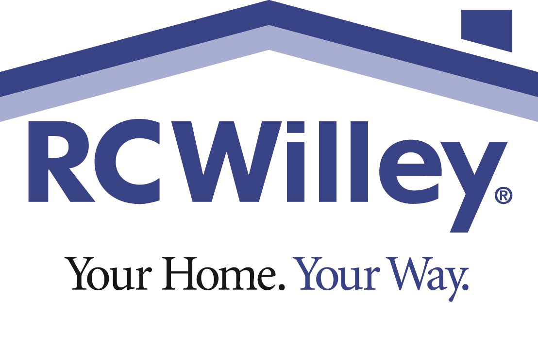 rc-willey_coupons.png