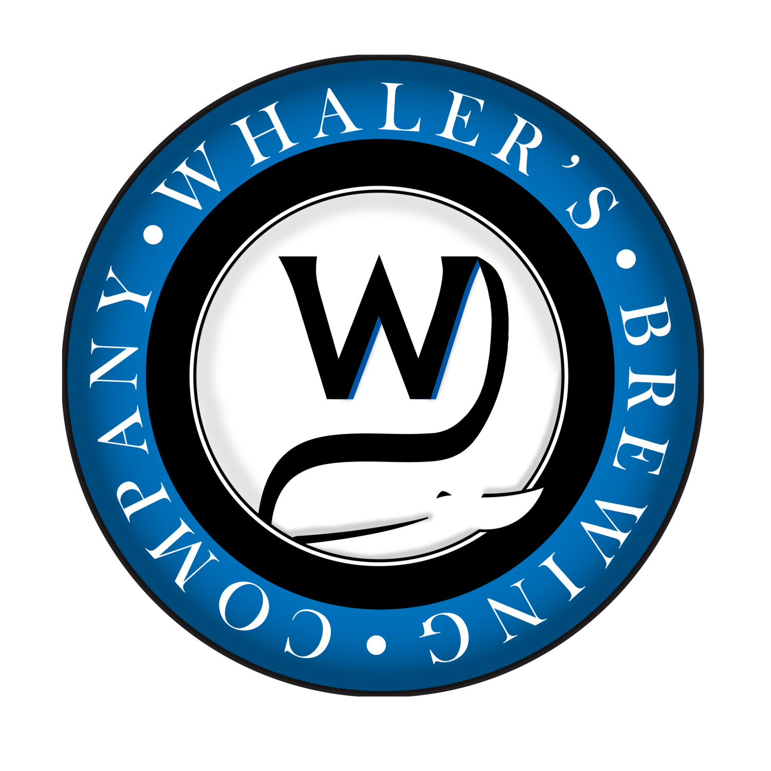whalers brewing_464182113.png