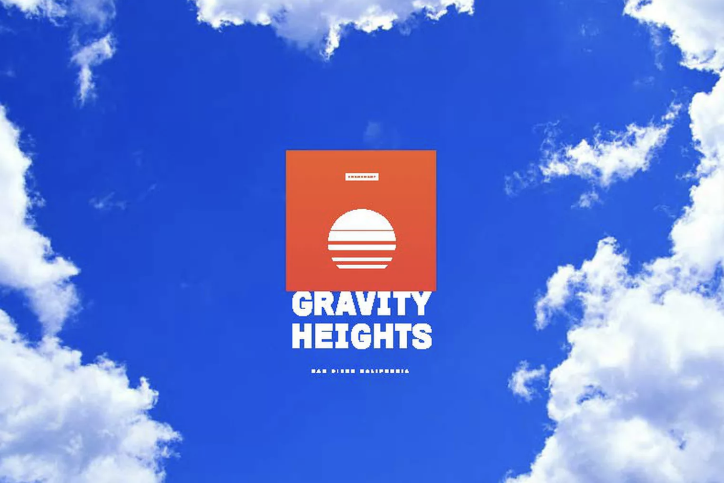 Gravity Heights Coming - Eater San Diego: May 2017