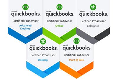 QuickBooks-ProAdvisor.jpg