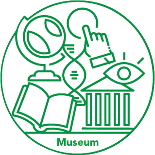 Museum Icon.png