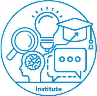 Institute Icon.png