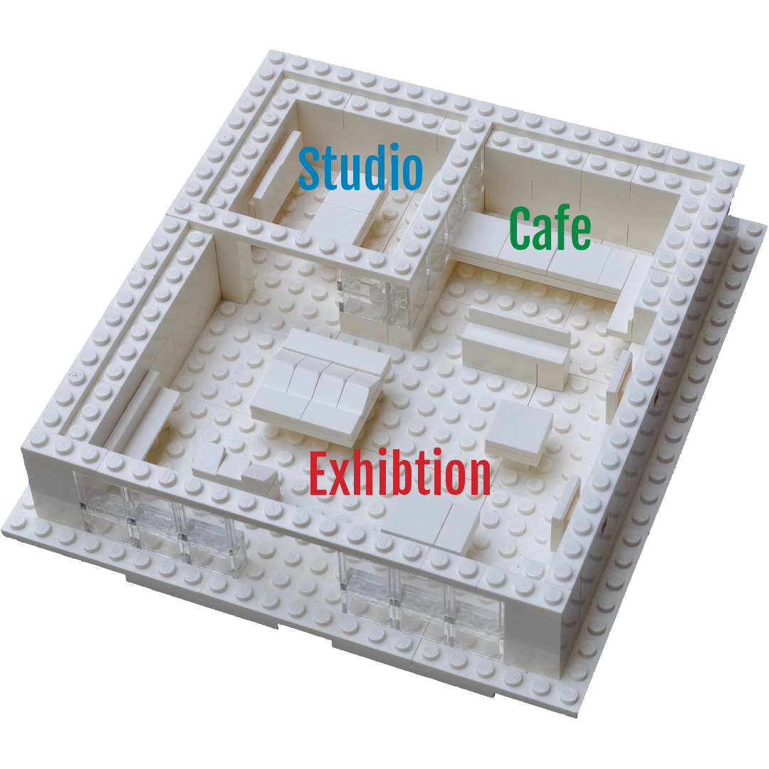 Lego Lab.png