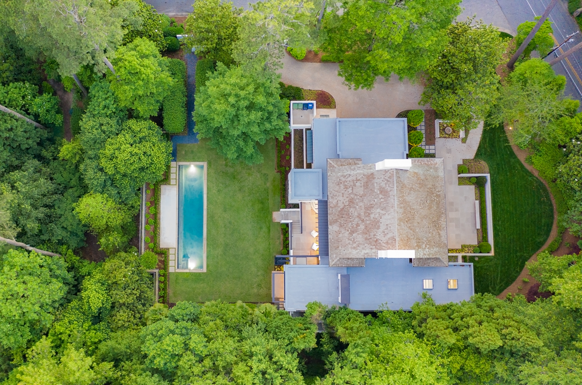 Situated in the best location on the most sought-after street in the most desirable neighborhood in Buckhead, this is a custom home finer than anything you could dream up for yourself.