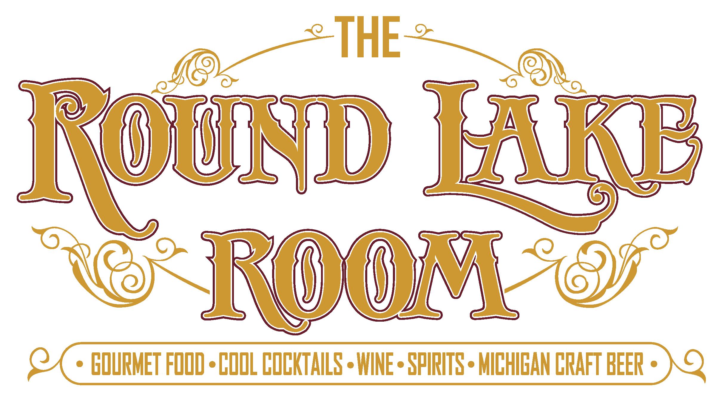 Round Lake Room Logo (2).png