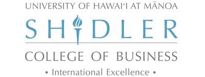 university-of-hawaii-manoa.jpg