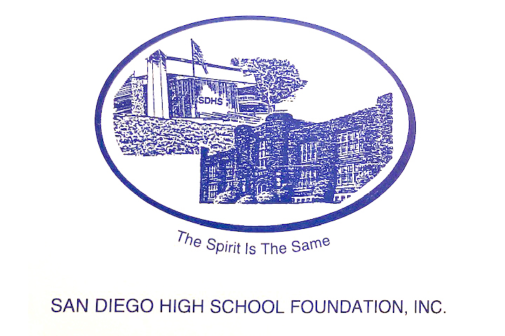 SDHS Foundation Logo.jpg