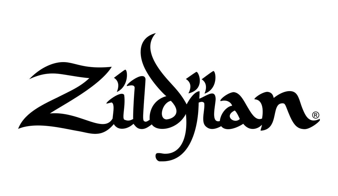 marcas_zildjian_1080x628.jpg