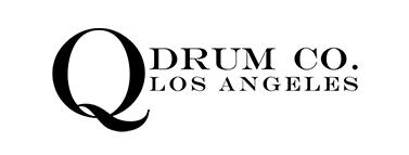 logo-qdrum.png