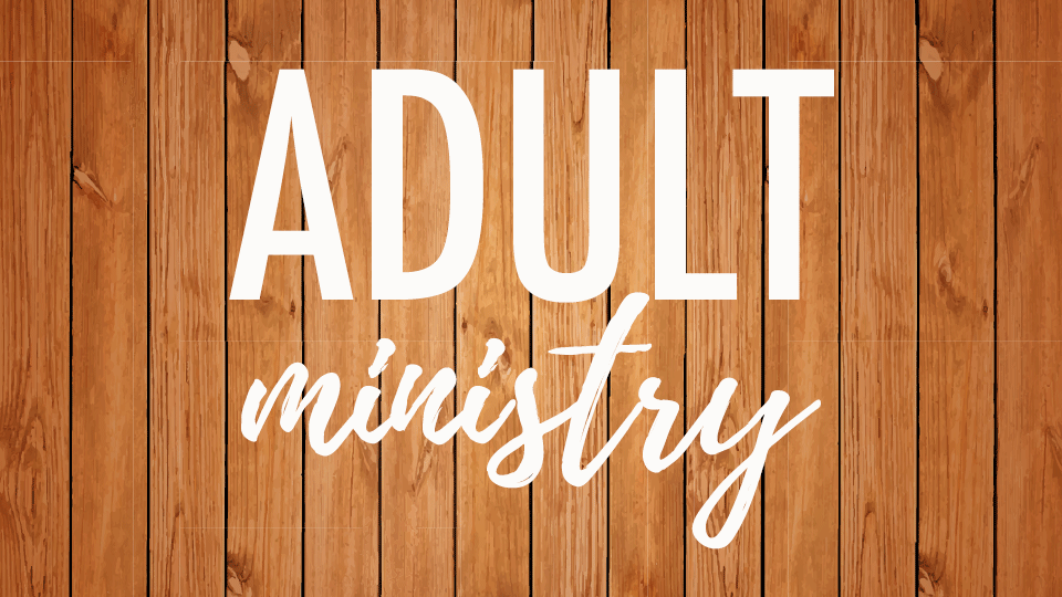 adult-ministry.png