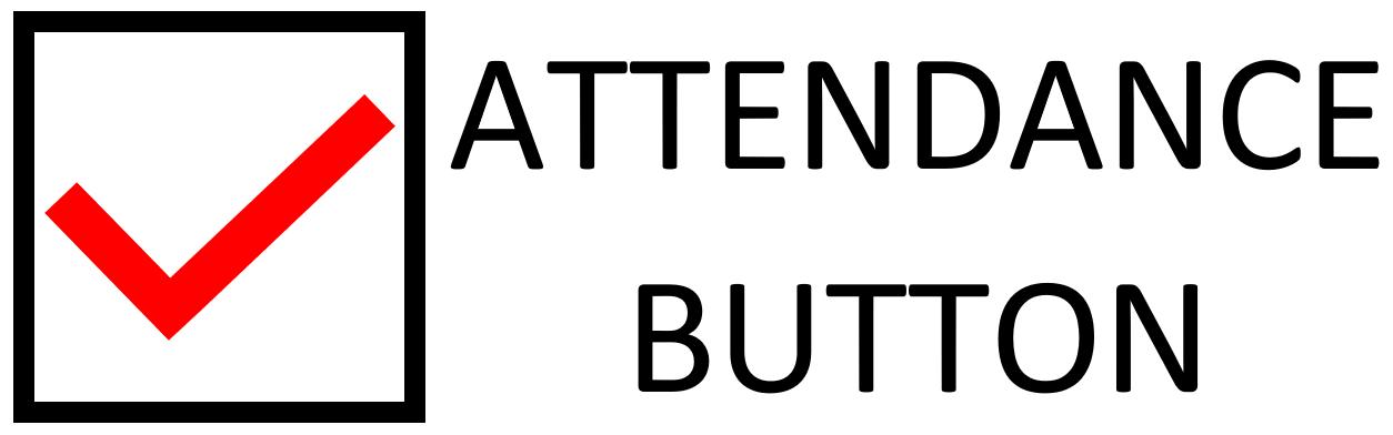 Attendance Button.PNG