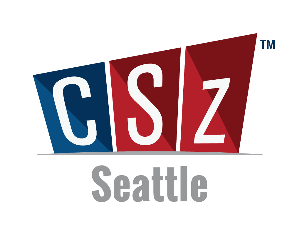 seattle-comedy-group-logo.png