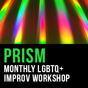 Prism - Intersections.png