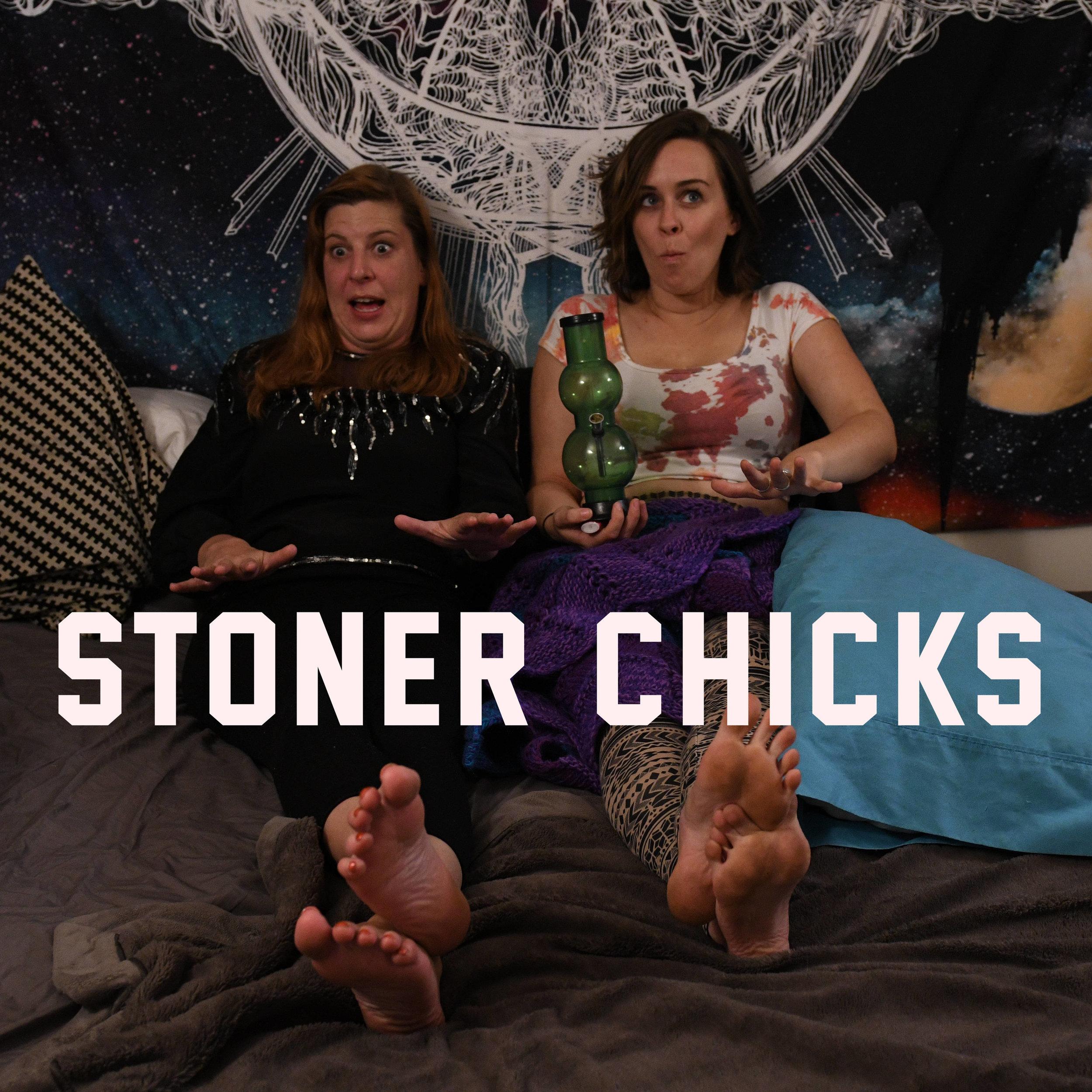 stoner chicks insta new.jpg