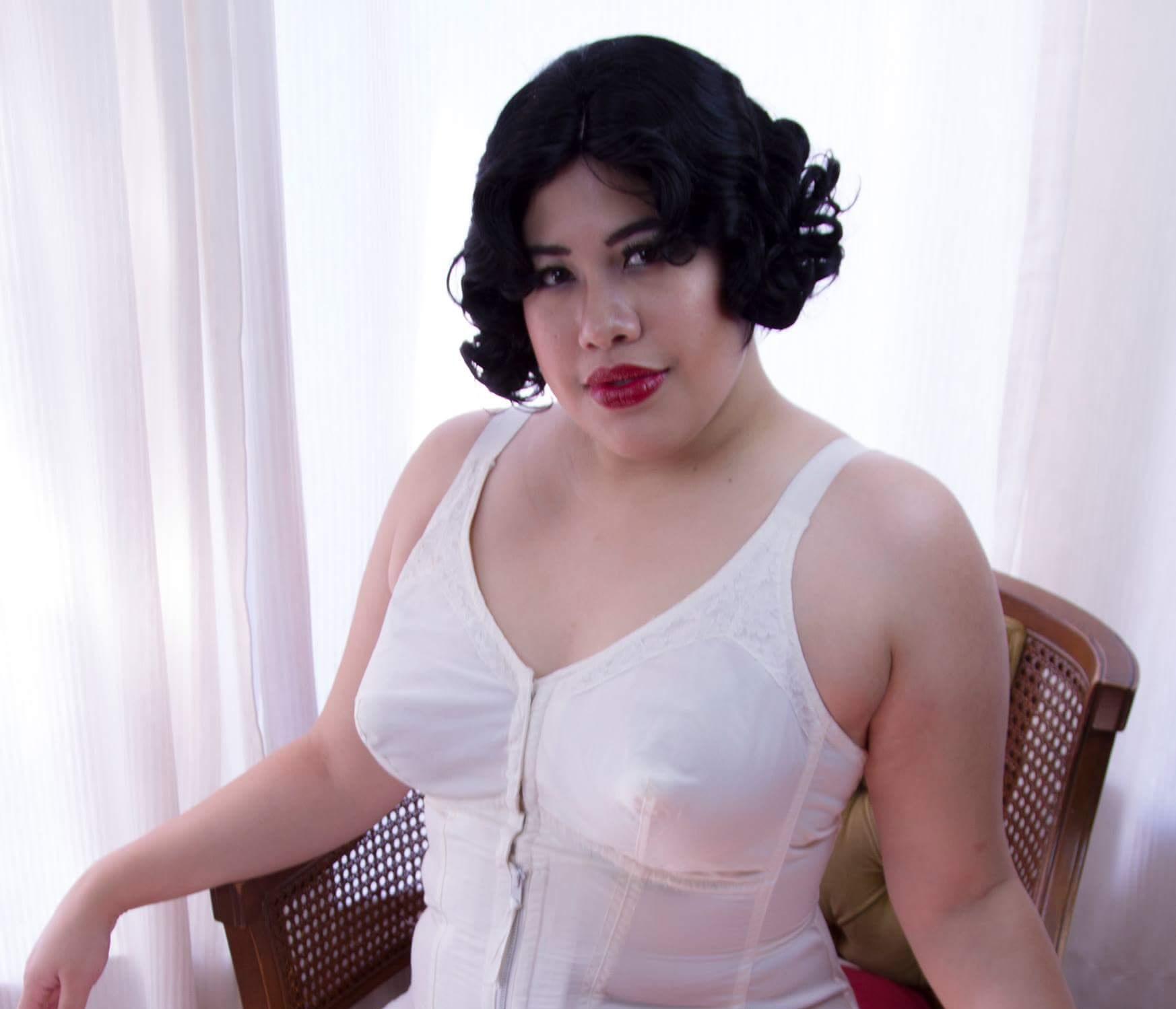 SindelaRosa-RachelRaymond.jpg