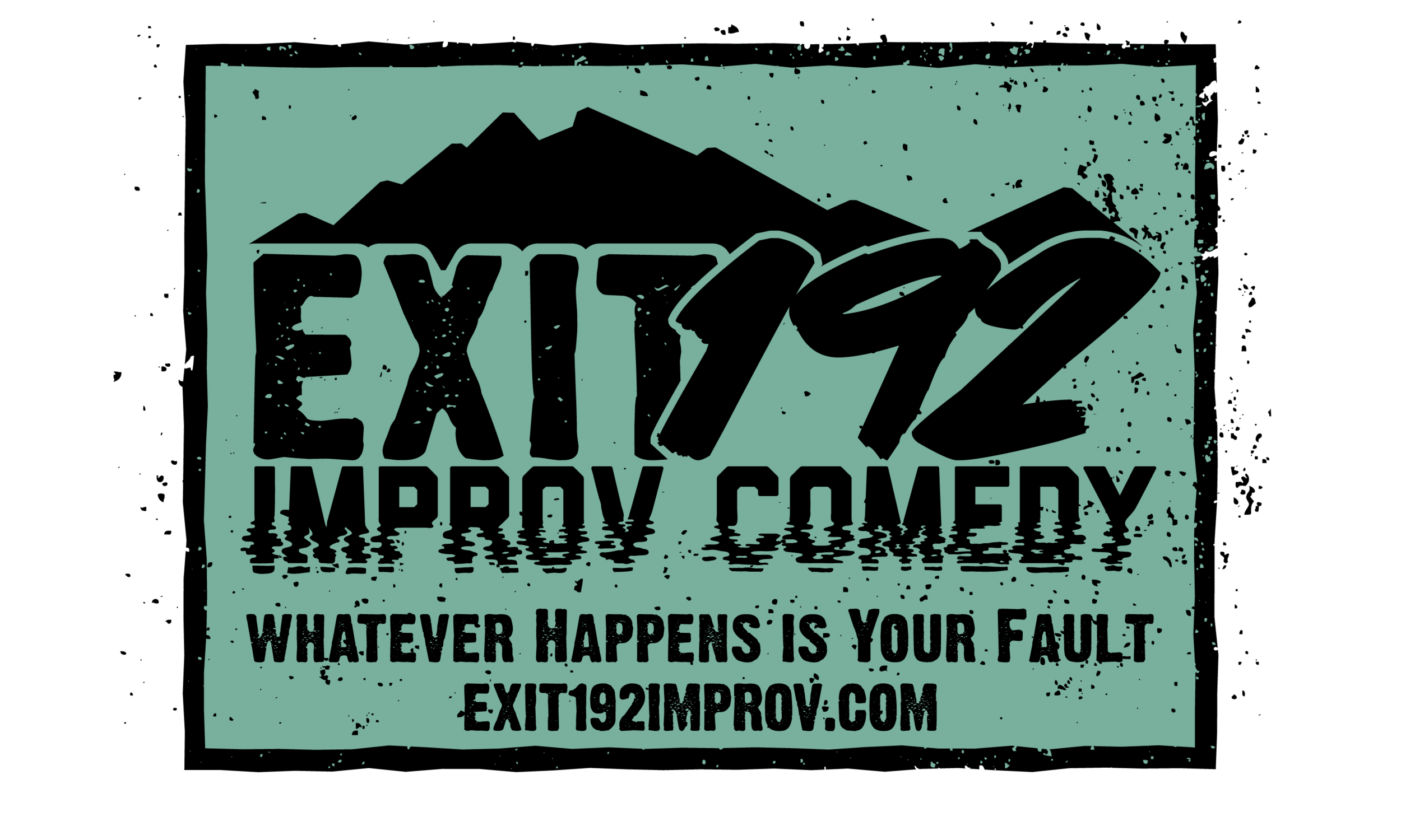Exit 192 Stamp Website Teal-01.png