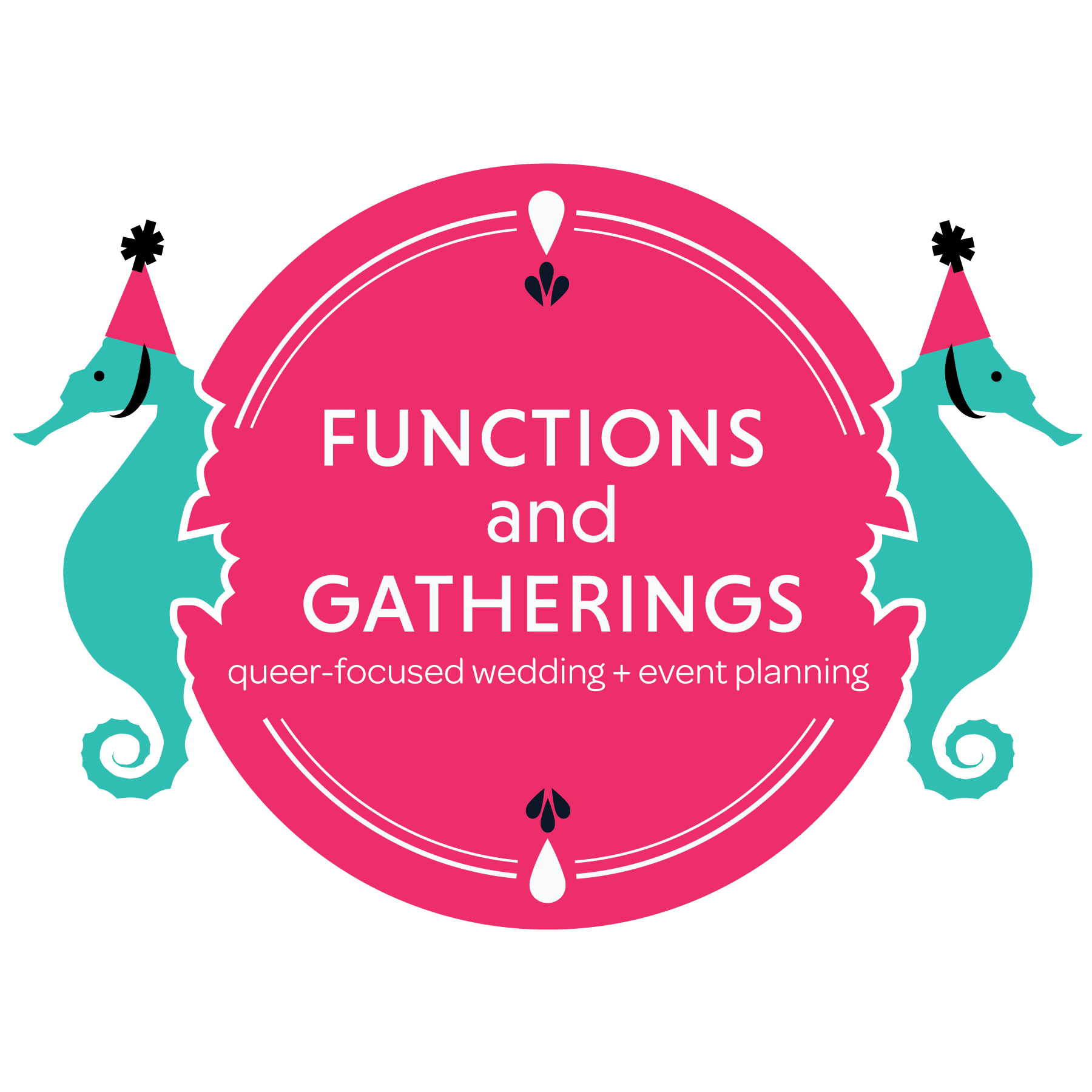 Functions logo small text-01.png