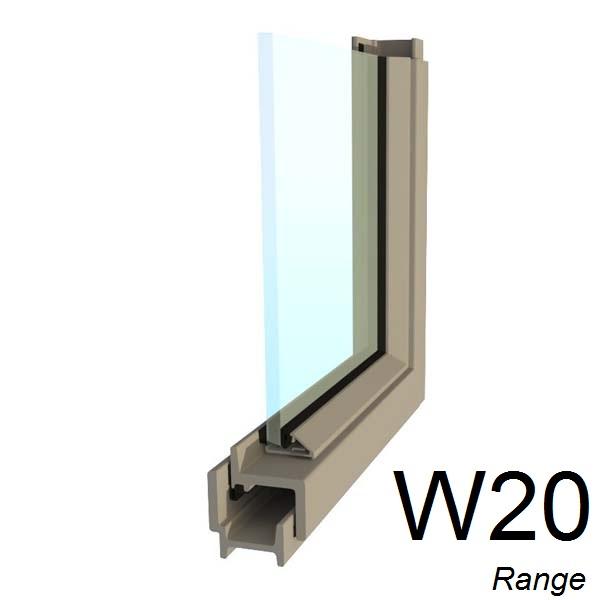 W20.jpg